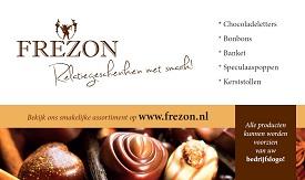 Frezon