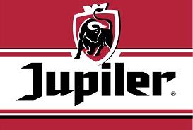 Jupiler Imbev