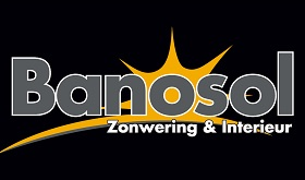 Banosol