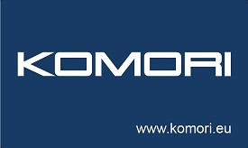 Komori International Europe